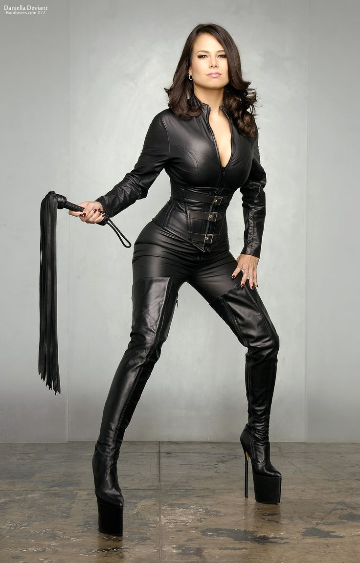 1000 images about Fetish on Pinterest Sexy Catsuit and Dominatrix Fuk dat Whip it