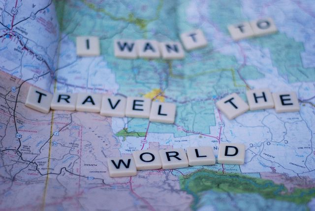 travel: Bucketlist, Buckets Lists, Favorite Places, Dreams, Travel Tips, Travel Bugs, Travel Quotes, Theworld, The World
