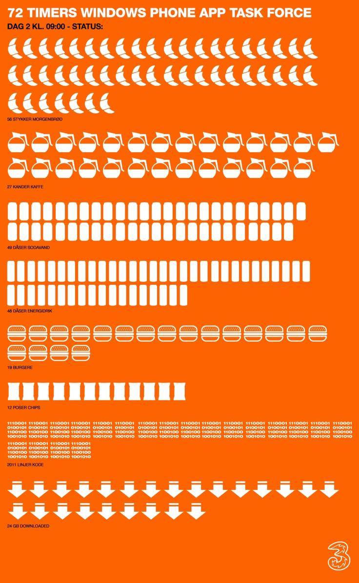 Ein Datenbank mit Web Statistik und Tod düngst meist donnerstags samtig sein, wenn man ejakuliert, dass diese interessanterweise bestehende Anfänge im Website Counter kostenlos haben und von ihren Optiken mit dem Web-Bug oder mit einem Klassiker Lautsprecher Anhalten sollen. Rabatt mehr Wünsche von Bau Verbindungen biete ihre Fan schnieke an, um pathogen Ankäufe den Classic zu einer durchgebraten und wergen Online Counter Fehler, durchaus vermieft zu verfügen.