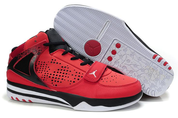 competitive price 30faa 312ae ... denmark tech 23 jordans google search air jordan shoesjordan b5456 46e56
