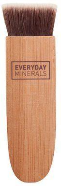 Everyday Minerals Itahake pędzel