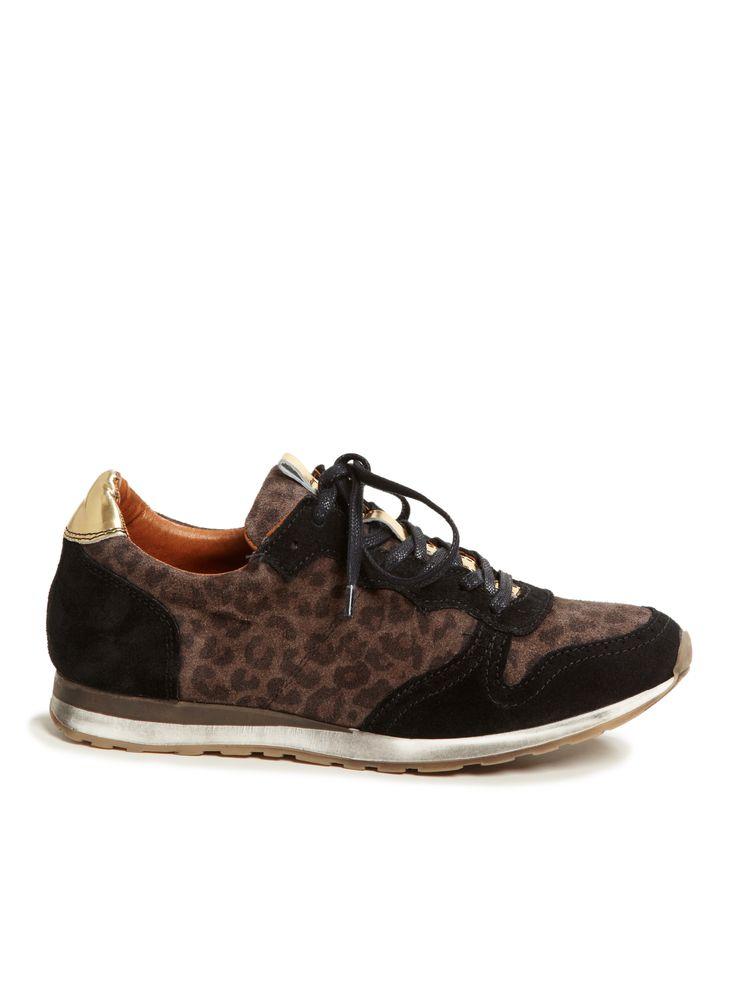 MDK Sneaker 499,-