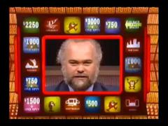 412: Million Dollar Idea. Back in the 1980s Michael Larson made the most money ever on the game show Press Your Luck. And it was no accident—Larson had a plan to get rich that surprised everyone: The home viewers, the show's producers and mostly Larson himself.