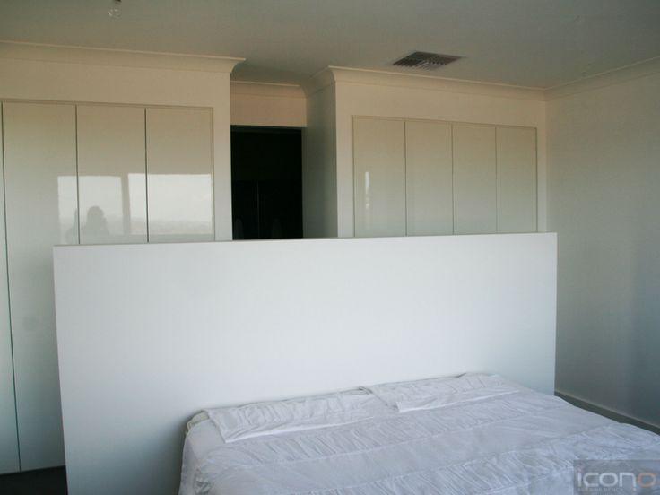 #bedrooms #Whitebedroom #iconobuildingdesign