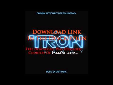 Tron Legacy - Adagio for Tron Soundtrack - YouTube --- Again Penthouse Infinity Suite... and please don't free download. You like it? Buy it. And they'll keep making more.