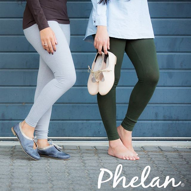 Our popular Keyhole pumps!  .  .  .  #phelan #phelanfootwear #ladiesfootwear #shoestagram #instashoes #shoes #capetown #shoponline #genuineleather #southafrica #love #lifestyle #proudlysouthafrican #proudlysa #pumps