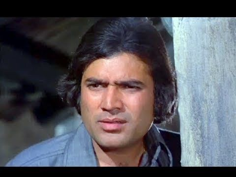 Free Sachaa Jhutha - Vinod Khanna | Rajesh Khanna | Bollywood Movie HD Watch Online watch on  https://free123movies.net/free-sachaa-jhutha-vinod-khanna-rajesh-khanna-bollywood-movie-hd-watch-online/