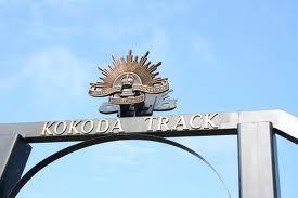 #61 Walk The Kokoda Trail In Papua New Guinea. www.thebucketlistguy.com