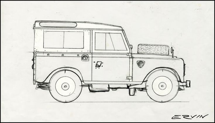 1000  images about defender drawing on pinterest