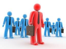 Empregabilidade: você precisa ser um profissional diferenciado