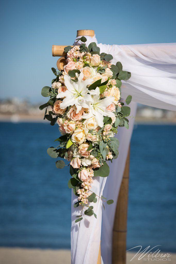 San Diego Wedding Wedding Event Planning Wedding Coordinator Event Planning