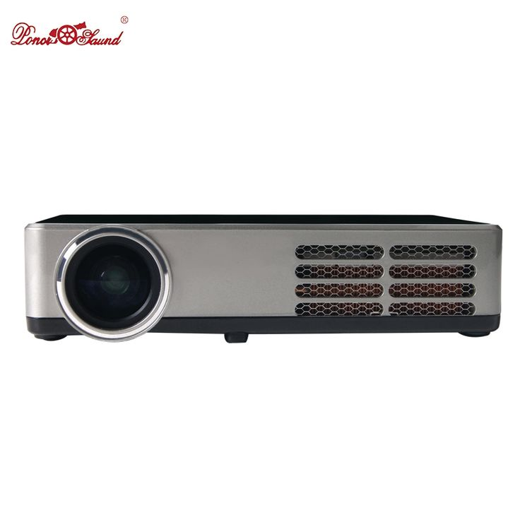 428.12$  Watch here  - Full HD Mini Smart  Android4.2 Projector Projecteur LCD 3D WIFI Best Home Theater Proyector DLP Projektor Beamer 1080p
