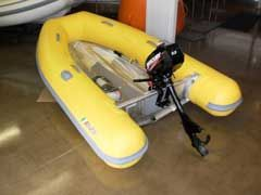 Cheap Outboard Motors For Sale – Where To Find?