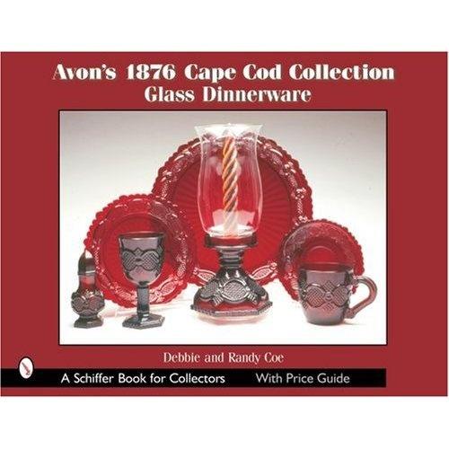 Holiday Dinnerware avon cape cod  sc 1 st  Pinterest & Best 72 Avon Cape Cod Ruby Red Glass Dinnerware ideas on Pinterest ...