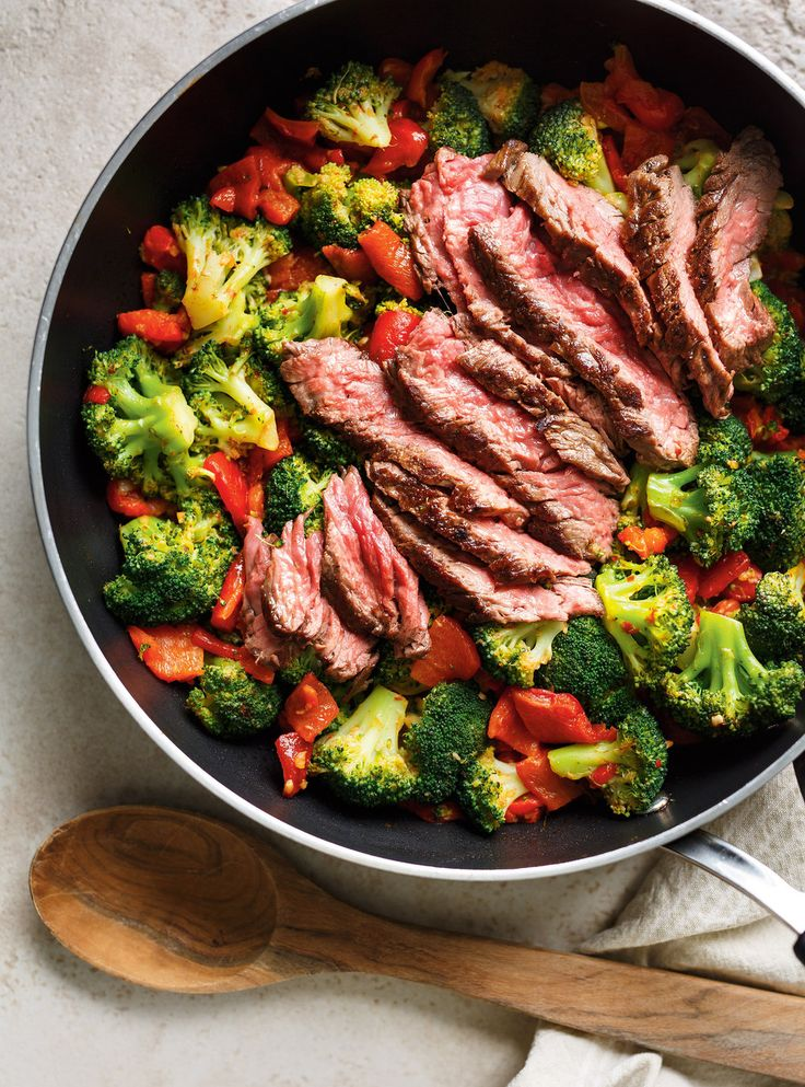 32 best Boeuf images on Pinterest | Cook, Kitchen and Cooking recipes