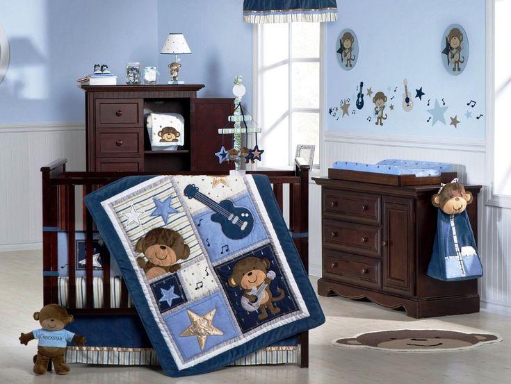 boy room ideas Image