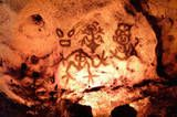 Cueva de las Maravillas (Cave of Miracles), La Romana, Dominican Republic