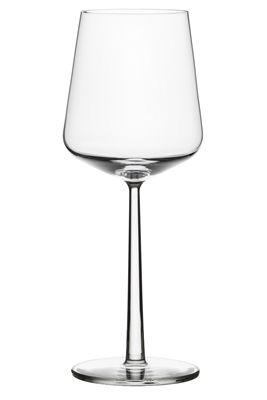 Rødvinsglas - Iittalia - Essence