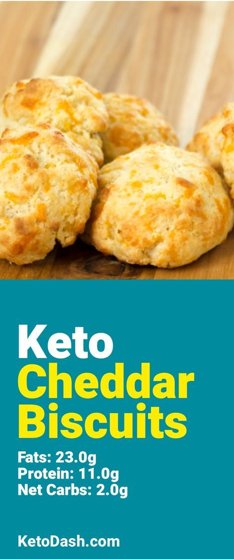 Trying this Cheddar Biscuits and it is delicious. What a great keto recipe. #keto #ketorecipes #lowcarb #lowcarbrecipes #healthyeating #healthyrecipes #diabeticfriendly #lowcarbdiet #ketodiet #ketogenicdiet