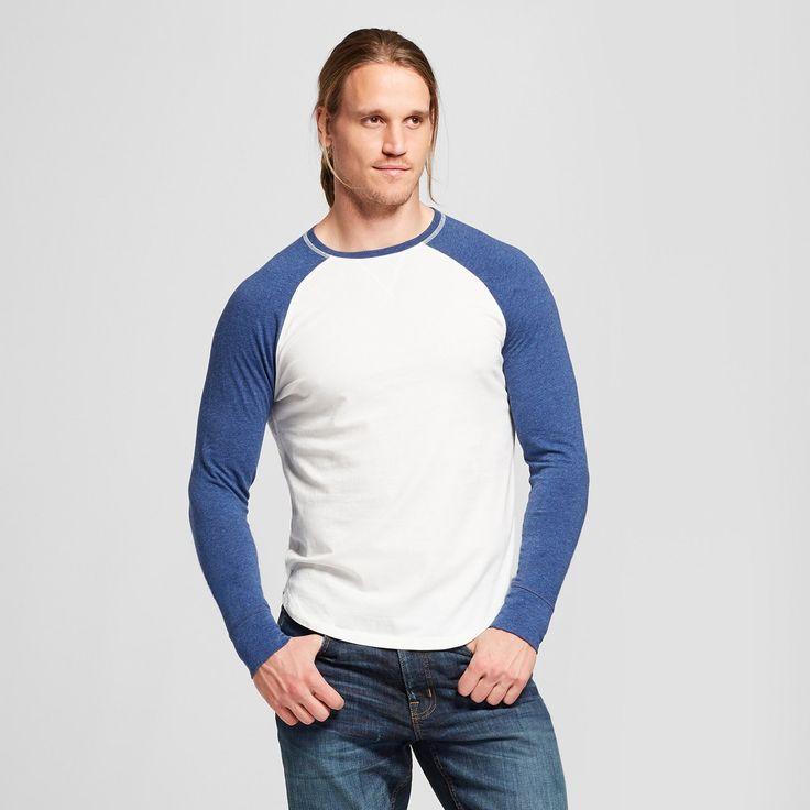 Dickies Baseball T-Shirt Uomo