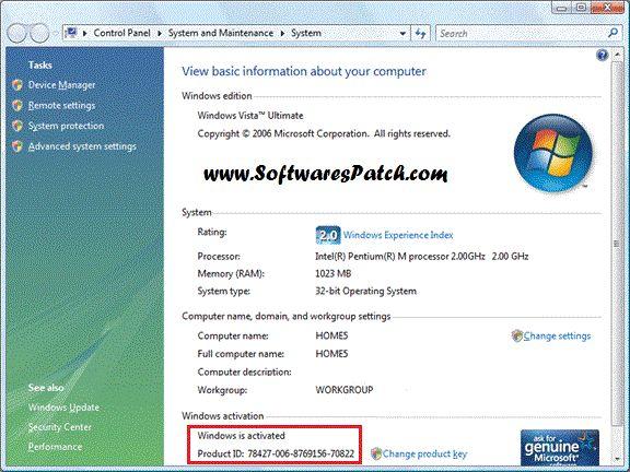 red hat enterprise linux server 5.3 cds for x86 64