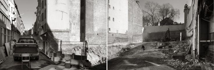 grev turegatan, stockholm. 2012.