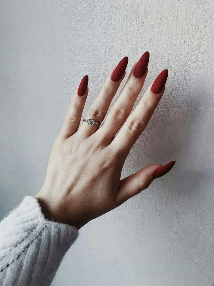 39+ Elegant Nail Art Designs for Prom 2019 #nailart #acrylicnailsdesign #nailideas > fieltro.net