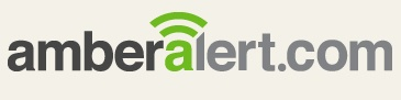 Amber Alert Public Portal - To receive emails and view alerts.
