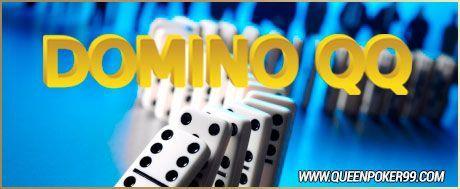 Situs Judi QQ Poker Online Terpercaya  http://queenpoker99.online/situs-judi-qq-poker-online-terpercaya/