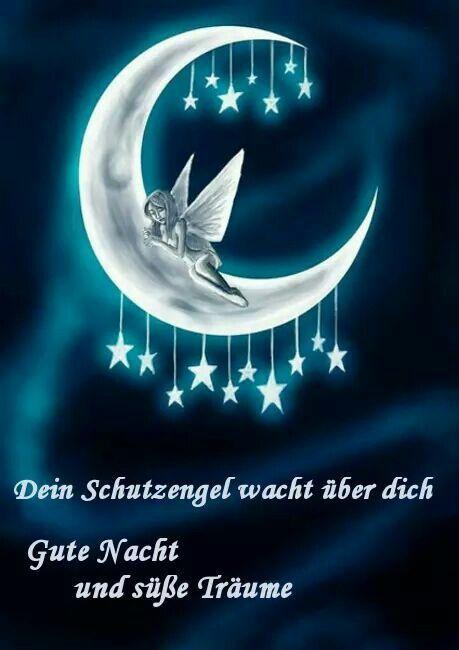Gute Nacht (ab)   – Sprüche und Bilder – #bilder #Gute #Nacht #SPRÜCHE #und