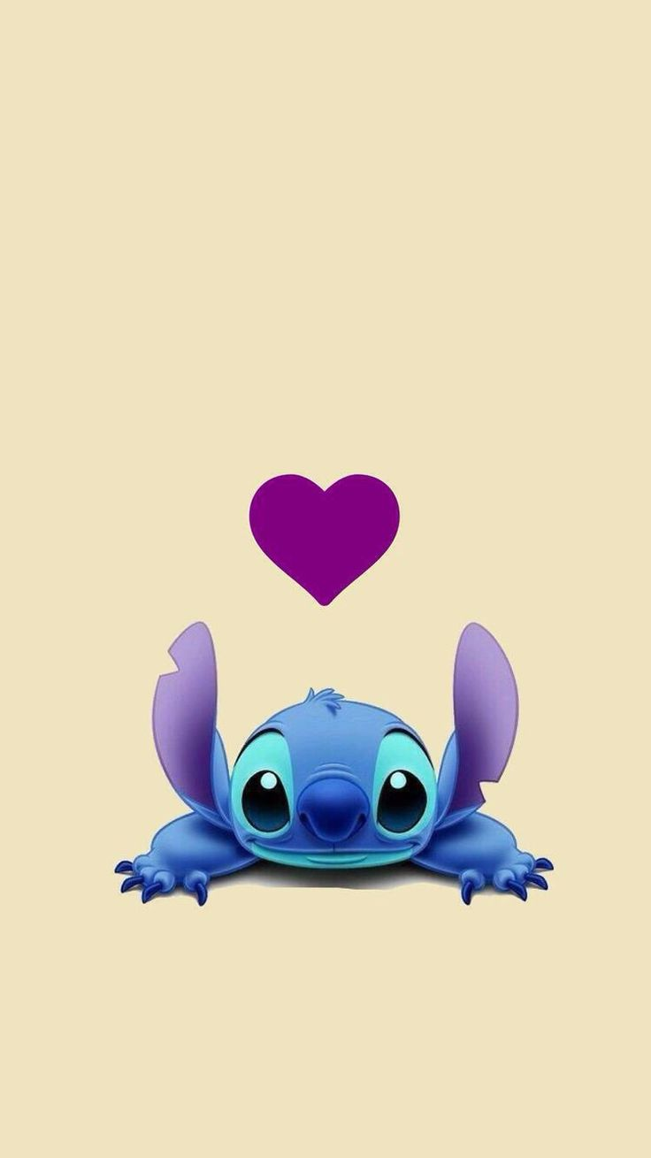 Disney lilo and stitch phone wallpaper Wallpapers