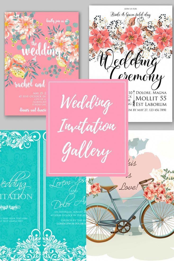Wedding For Two In Wisconsin Weddingsoftwaredownload Id 5728697143 Discount Wedding Invitations Fun Wedding Invitations Affordable Wedding Invitations