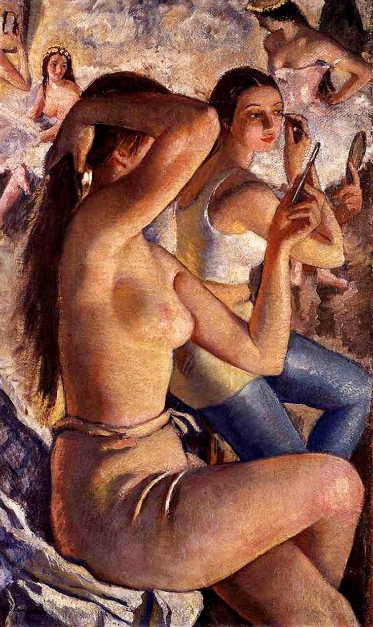 marvadi girls naked images