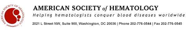 "Hydroxyurea's Leukemogenicity in Myeloproliferative Neoplasms: A ""Not Guilty"" Verdict"