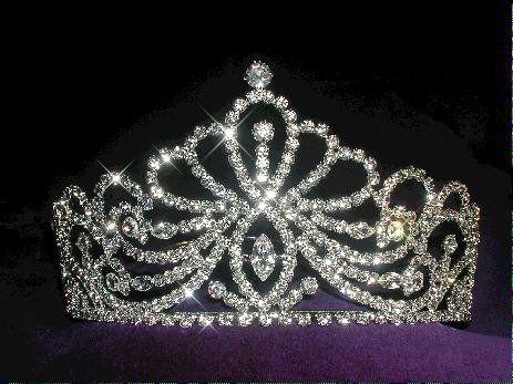 Tiaras and Crowns Wholesale   ... Crown_Rhinestone_Bridal_Crown_Tiara_Crystal_Wedding_Crowns_Tiaras.jpg