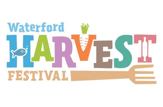 11th-13th September 2015  http://www.waterfordharvestfestival.ie/