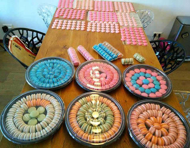 """#instafood#bruiloft#cakes#f52grams#foodie#evenementen#foodblog#tijdschrift#magazine#vietnamesefood#macarons#party#catering#glutenfree#events#bakken#restaurant#dubai#ibiza#amsterdam#london#saigon#paris#milan#macaron#frenchmacarons#cake#dutch#antwerpen#wedding"" by @macaronbyphuong. #이벤트 #show #parties #entertainment #catering #travelling #traveler #tourism #travelingram #igtravel #europe #traveller #travelblog #tourist #travelblogger #traveltheworld #roadtrip #instatraveling #instapassport…"