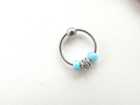 Best 25+ Upper ear piercing ideas on Pinterest | Ear ...