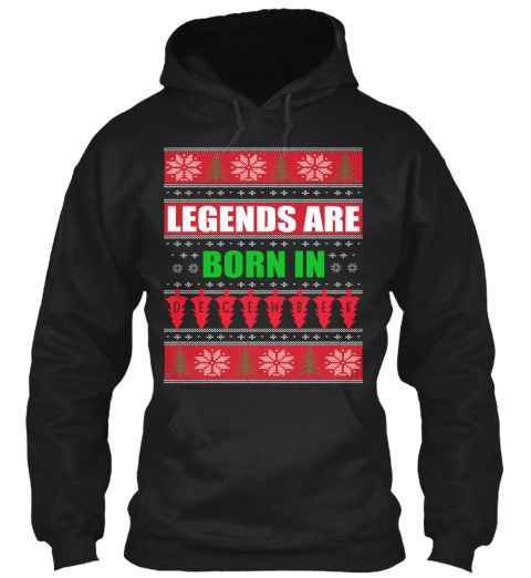 Legends Are Born In December Christmas happy birthday shirt,birthday shirt,birthday shirts for girls, funny birthday shirts, 16th birthday t shirts, 60th birthday,birthday princess shirt,queens are born in #January #February #March #April #May #June #July #August #September #October #November #December #born #birthday #princes #kings #legendsarebornin #sassy Birthday Tee store: https://teespring.com/stores/birthday-tee-shirts