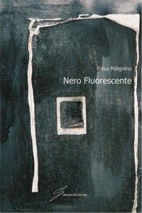 Nero Fluorescente (Giraldi Editore), la storia di Viola, una ragazza dark sorda