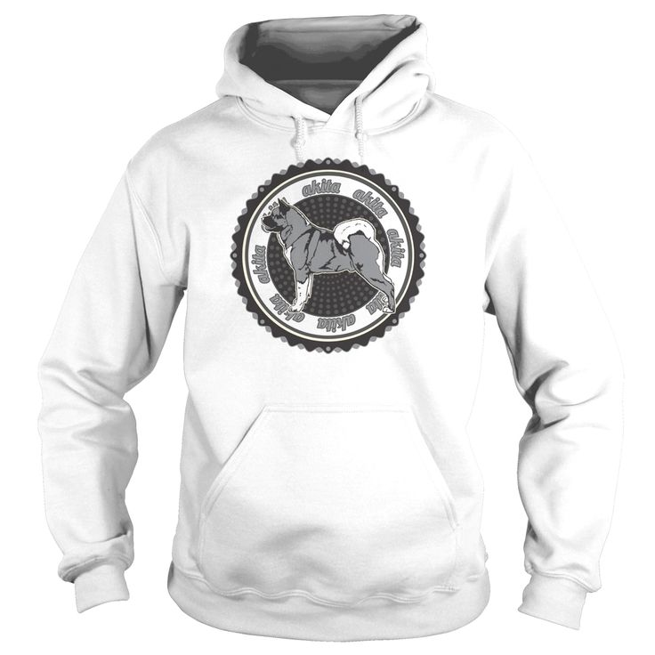 Akita Dog Breed Tshirt for Akita Dog Owners, Order HERE ==> https://www.sunfrog.com/Pets/Akita-Dog-Breed-Tshirt-for-Akita-Dog-Owners-Hoodie-White.html?6432, Please tag & share with your friends who would love it, #xmasgifts #renegadelife #birthdaygifts