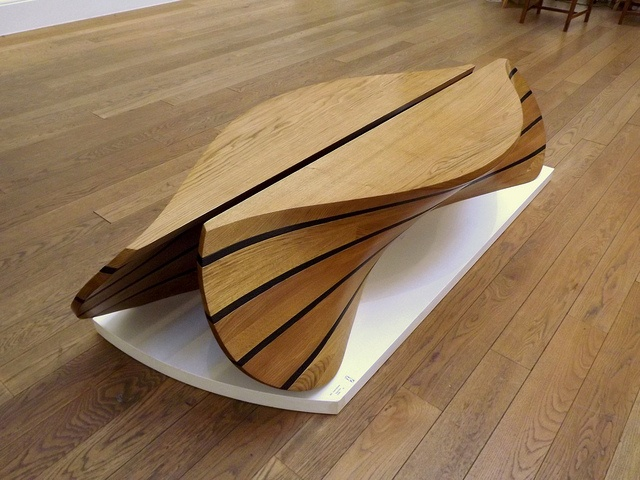 178 best Bending Wood images on Pinterest   Woodwork  Bending wood and  Steam bending wood. 178 best Bending Wood images on Pinterest   Woodwork  Bending wood