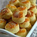 """856 Beğenme, 8 Yorum - Instagram'da Rabiye Torun (@5cayi.lezzetleri): """"@lezzeti_ask ellerinize sağlık. .. Hayırlı akşamlar  Börek ile ana yemek arası çok lezzetli bir…"""""""