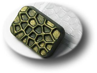 Форма для мыла Дизайн Вороного