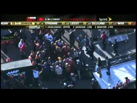 See our new post (Jeff Gordon wrecks Clint Bowyer LIVE at Phoenix Big Fight Melee 11/11/2012) which has been published on (Collectible and Memorabilia Shop) Post Link (http://jeffgordoncollectibles.com/jeff-gordon-wrecks-clint-bowyer-live-at-phoenix-big-fight-melee-11112012/)  Please Like Us and follow us on Facebook @ https://www.facebook.com/livescores/