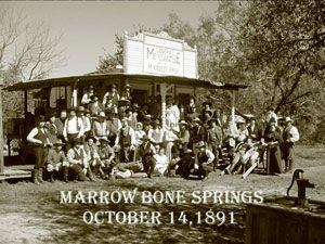 Marrow Bone Springs, Texas   Cowboys, Cowgirls and The West   Pintere ...