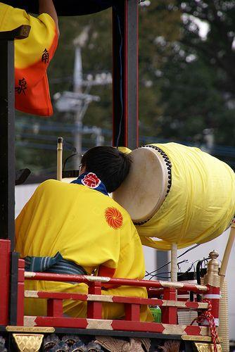 川越祭り DSC05700