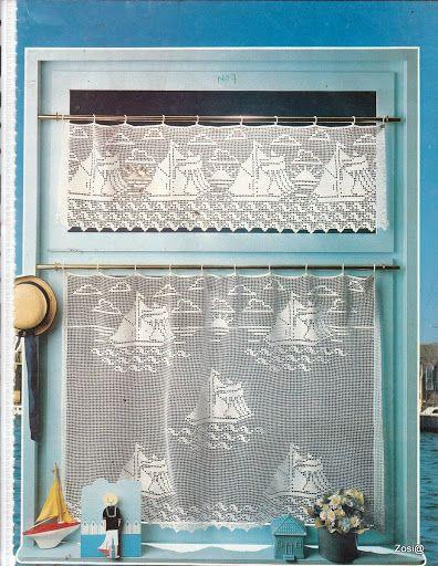38 besten h keln gardine bilder auf pinterest h keln. Black Bedroom Furniture Sets. Home Design Ideas