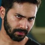 Look out here 5th day (Tuesday) box office income report of Bollywood action-thriller film Badlapur. Badlapur film is easily grab 2 Crores on it's 5th day box office. It is starring with Varun Dhawan as Raghu, Nawazuddin Siddiqui as Liak, Huma Qureshi...