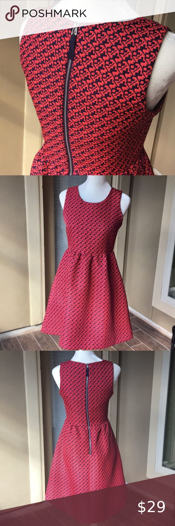 lili wang for lilis closet dress dress closet clothes design dresses